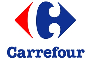 illustration Carrefour poursuit son recentrage